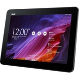 "Asus Transformer Pad TF103C-A1-BK 16 GB Tablet - 10.1"" - In-plane Switching (IPS) Technology - Wireless LAN - Intel Atom Z3745 1.33 GHz - Black TF103C-A1-BK"