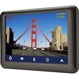 Magellan RoadMate 6230-LM Automobile Portable GPS Navigator RM6230SGLUC