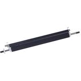 Konica Minolta Transfer Roller 1710593001