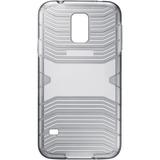 Samsung EF-PG900B Smartphone Case EF-PG900BSEGCA