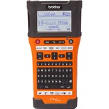 Brother P-touch EDGE PT-E550W Electronic Label Maker