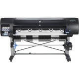 "HP Designjet Z6600 Inkjet Large Format Printer - 60"" - Color F2S71A#B1K"