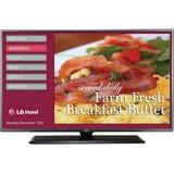 "LG Pro Centric 32LY570H 32"" LED-LCD TV - 16:9 - HDTV 32LY570H"