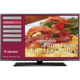 "LG Pro Centric 47LY570H 47"" 1080p LED-LCD TV - 16:9 - HDTV 1080p 47LY570H"