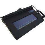 Topaz SigLite T-S460-BSB-R Signature Pad T-S460-BSB-R