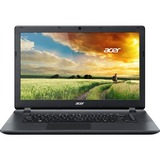 "Acer Aspire ES1-511-C24N 15.6"" LED Notebook - Intel Celeron N2830 2.16 GHz NX.MMLAA.011"