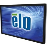 Elo 4201L 42-inch Interactive Digital Signage Touchscreen (IDS) E000736