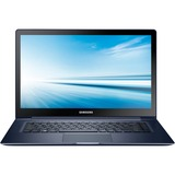 "Samsung ATIV Book 9 NP940X5J-K02US 15.6"" Touchscreen LED Ultrabook - Intel Core i7 i7-4500U 1.80 GHz - Black"