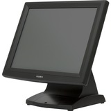 "POS-X ION ION-TM2A 15"" LCD Touchscreen Monitor ION-TM2A"