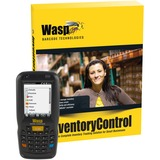 Wasp Inventory Control RF Pro with DT60 (5-user)