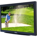 "SunBriteTV Signature SB-3270HD 32"" 1080p LED-LCD TV - 16:9 - HDTV 1080p SB-3270HD-BL"