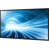 "Samsung ED40D - ED-D Series 40"" Direct-Lit LED Display LH40EDDPLGC/ZA"