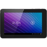 Zeepad 9XN Tablet - 9