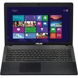 "Asus X552EA-DB11-CA 15.6"" Notebook - AMD E-Series E1-2100 1 GHz - Black X552EA-DB11-CA"