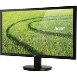 "Acer K202HQL 19.5"" LED LCD Monitor - 16:9 - 5 ms UM.IW3AA.B01"