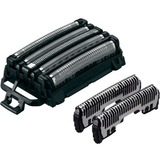 Panasonic Replacement Foil/Blade Combo for 5-Blade Shaver