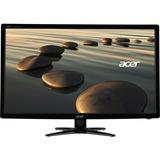 """Acer G276HL 27"""" LED LCD Monitor - 16:9 - 6 ms UM.HG6AA.G03"""