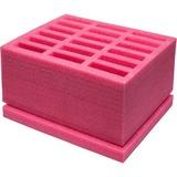 ProStorage 18 Storage Case