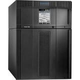 Quantum Scalar i500 Tape Library LSC53-FTDP-L6BN