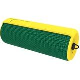Ultimate Ears Boom Speaker System - Wireless Speaker(s) - Green, Yellow 980-000980