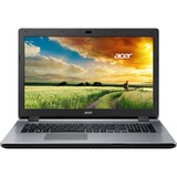 "Acer Aspire E5-771G-54UR 17.3"" LED (CineCrystal) Notebook - Intel Core i5 i5-4210U 1.70 GHz NX.MNVAA.003"