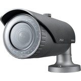 Samsung SNO-7084R 3 Megapixel Network Camera - Color, Monochrome - Board Mount SNO-7084R