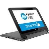 HP Pavilion x360 13-a000 13-a010nr Tablet PC - 13.3