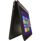 "Lenovo ThinkPad Yoga 11e 20D9S00100 Tablet PC - 11.6"" - In-plane Switching (IPS) Technology - Wireless LAN - Intel Celeron N2930 1.83 GHz 20D9S00100"