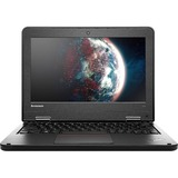 "Lenovo ThinkPad Yoga 11e 20D90008US Tablet PC - 11.6"" - Wireless LAN - Intel Celeron N2920 1.86 GHz - Black 20D90008US"