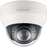 Samsung SND-7084R 3 Megapixel Network Camera - Color, Monochrome - Board Mount SND-7084R