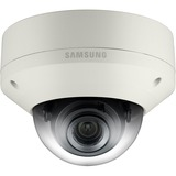 Samsung SNV-7084 3 Megapixel Network Camera - Color, Monochrome - Board Mount SNV-7084