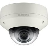 Samsung SNV-7084 3 Megapixel Network Camera - Color, Monochrome - Board Mount SNV-7084