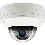 Samsung SNV-7084R 3 Megapixel Network Camera - Color, Monochrome - Board Mount SNV-7084R