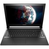 "Lenovo Flex 2-15 15.6"" Touchscreen LED Notebook - Intel Core i3 i3-4030U 1.90 GHz 59422542"