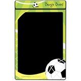 Boogie Board 8.5 LCD eWriter TT9920123
