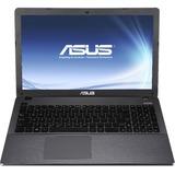 "Asus ASUSPRO P550LAV-XB71 15.6"" LED Notebook - Intel Core i7 i7-4510U 2 GHz - Dark Blue P550LAV-XB71"