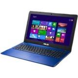 "Asus ASUSPRO P550LAV-XB51 15.6"" LED Notebook - Intel Core i5 i5-4210U 1.70 GHz - Dark Blue P550LAV-XB51"