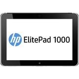 "HP ElitePad 1000 G2 Net-tablet PC - 10.1"" - Wireless LAN - Intel Atom Z3795 1.60 GHz J5N61UA#ABL"
