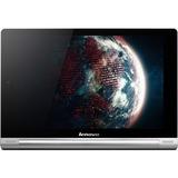 Lenovo IdeaTab Yoga 10 16 GB Tablet - 10.1