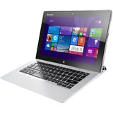 Lenovo IdeaTab Miix 2 Tablet PC - 11.6