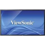 Viewsonic CDE5500-L Digital Signage Display CDE5500-L