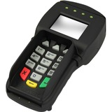 MagTek DynaPro Payment Terminal 30056005