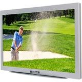 "SunBriteTV Signature SB-3270HD 32"" 1080p LED-LCD TV - 16:9 - HDTV 1080p SB-3270HD-SL"