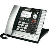 Vtech ErisBusinessSystem UP406 DECT Cordless Phone UP406
