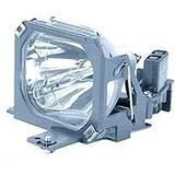 NEC MT50LP Replacement Lamp MT50LP