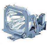 NEC VT40LP Replacement Lamp VT40LP