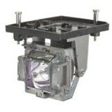 NEC Projector Replacement Lamp NP04LP