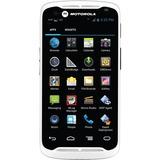 Motorola TC55 Touch Computer TC55CH-J011EE