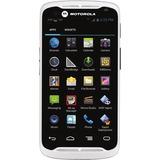 Motorola TC55 Touch Computer TC55CH-JC11EE