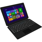 Envizen 64 GB Windows 8.1, Intel Quad Core tablet, IPS Screen